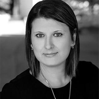 One Immigration Canada Consultant - Olga