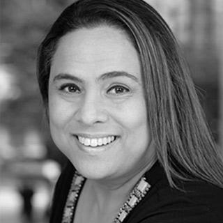 One Immigration Canada Consultant - Patricia