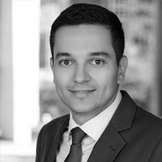 One Immigration Canada Consultant - Ranato